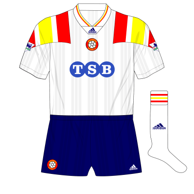 Melchester-Rovers-adidas-fantasy-1992-1993-away-Roy-of-The-Rovers-01