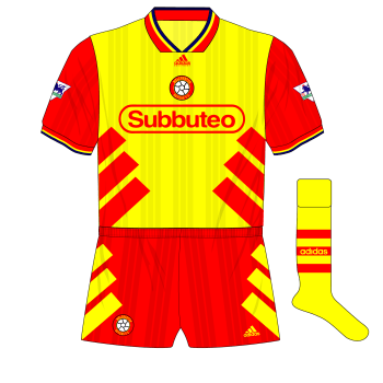 Melchester-Rovers-adidas-fantasy-1993-1994-home-Roy-of-The-Rovers-01