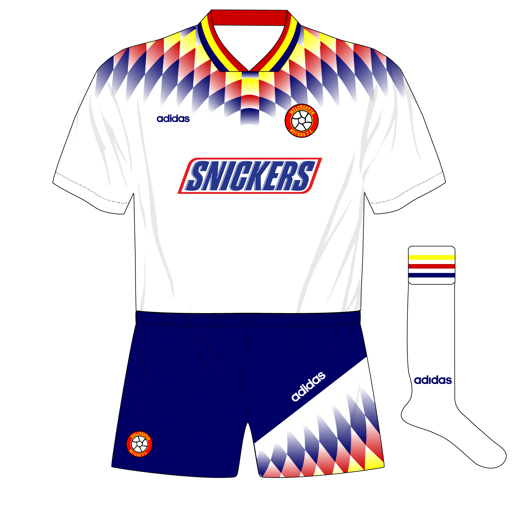 Melchester-Rovers-adidas-fantasy-1994-1995-away-Roy-of-The-Rovers-01-01
