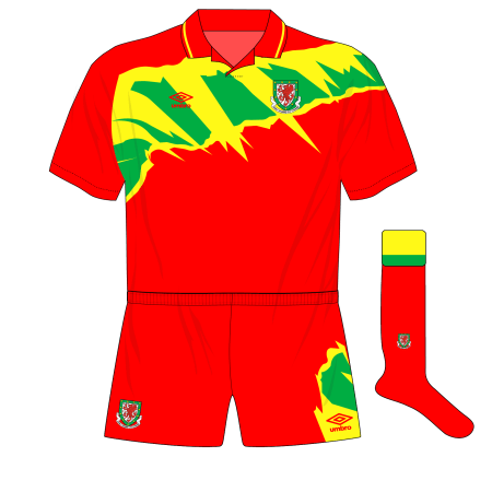 Wales-umbro-Scotland-away-1991-Fantasy-Kit-Friday-01