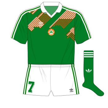 Republic-of-Ireland-1990-home-World-Cup-adidas-Czechoslovakia-Fantasy-Kit-Friday-01