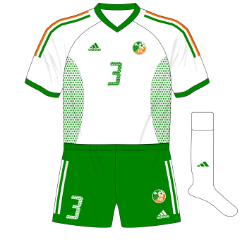 Republic-of-Ireland-2002-away-World-Cup-adidas-France-Fantasy-Kit-Friday-01