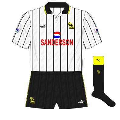 Sheffield-Wednesday-1993-1994-white-third-kit-Newcastle-Wimbledon-fourth-white-01