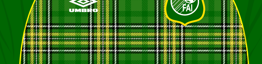 Ireland-Tartan-Umbro-Scotland-1994-Fantasy-01