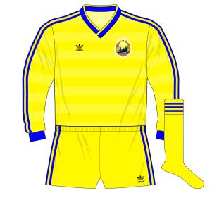 Romania-adidas-1984-home-kit-long-sleeves-01