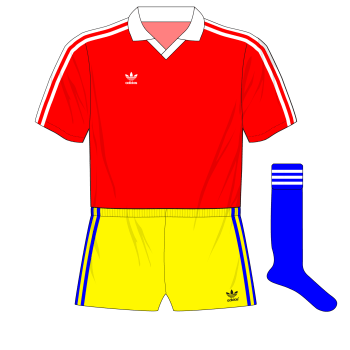 Romania-adidas-1985-home-kit-Turkey-01
