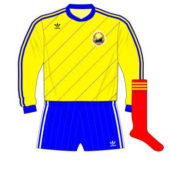 Romania-adidas-1988-Bulgaria-01.png