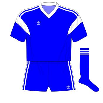 Romania-adidas-1988-Netherlands-01