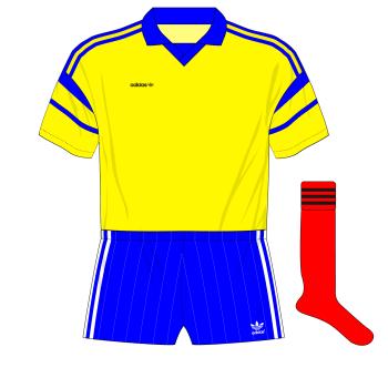 Romania-adidas-1990-Egypt-01
