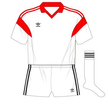 Romania-adidas-1990-friendly-Bayern-Munchen-01
