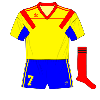 Romania-adidas-1990-home-World-Cup-Timofte-01