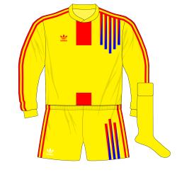 Romania-adidas-1991-home-Bulgaria-01