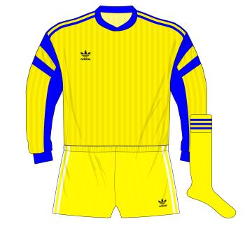 Romania-adidas-1991-Switzerland-01