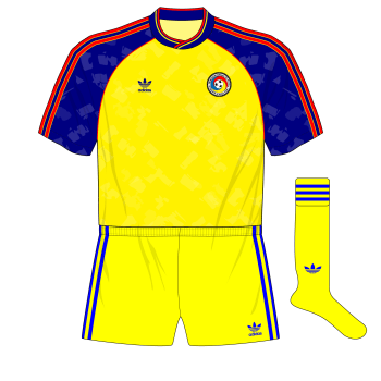 Romania-adidas-1992-1993-home-01