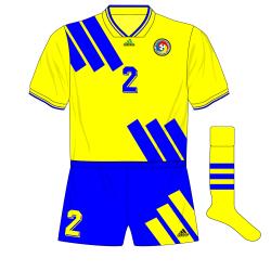 Romania-adidas-1994-home-Azerbaijan-01