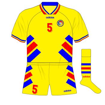 Romania-adidas-1994-home-World-Cup-01