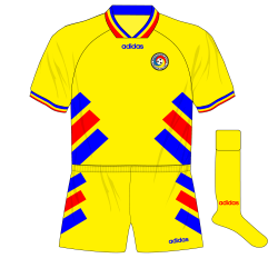 Romania-adidas-1995-home-01