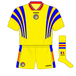 Romania-home-kit-adidas-1998-World-Cup-qualifiers-01