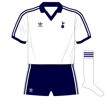 Tottenham-adidas-Fantasy-1980-Manchester-United-01