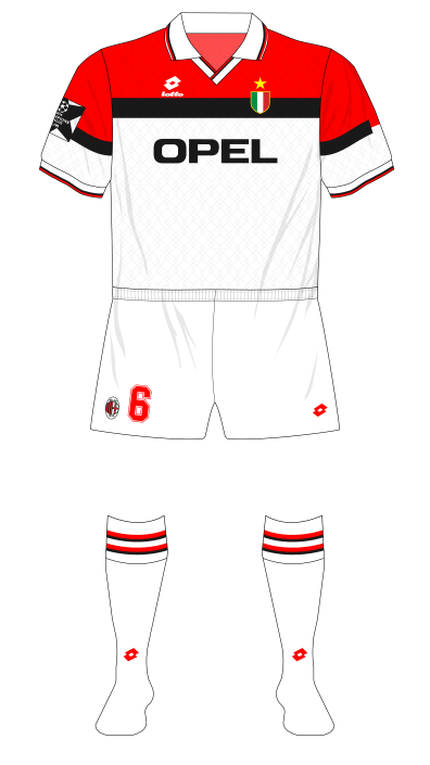 AC-Milan-1994-1995-Lotto-away-maglia-Champions-League-01