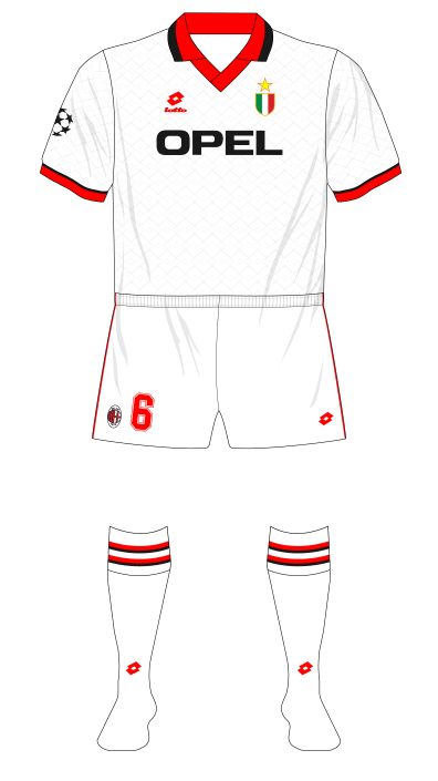 AC-Milan-1994-1995-Lotto-away-maglia-Champions-League-final-Ajax-01