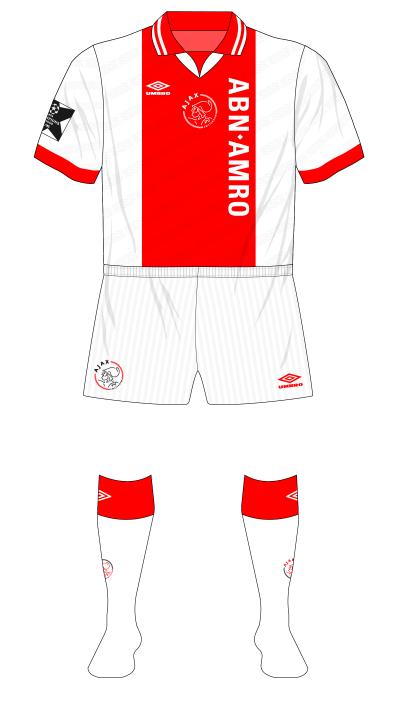 Ajax-1994-1995-home-kit-Champions-League-01