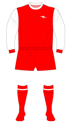 Arsenal-1970-1971-home-shirt-red-shorts-Southampton-snow-01