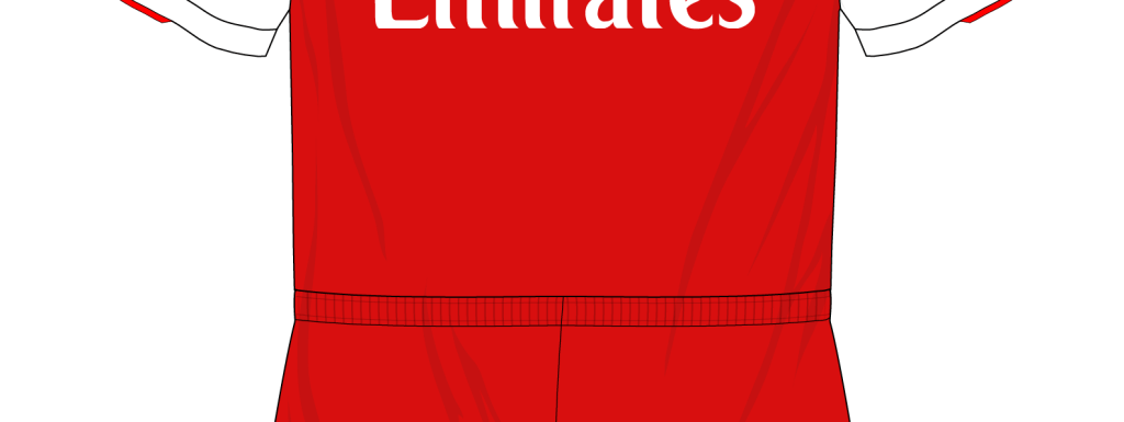 Arsenal-2017-2018-home-kit-red-shorts-West-Brom-01