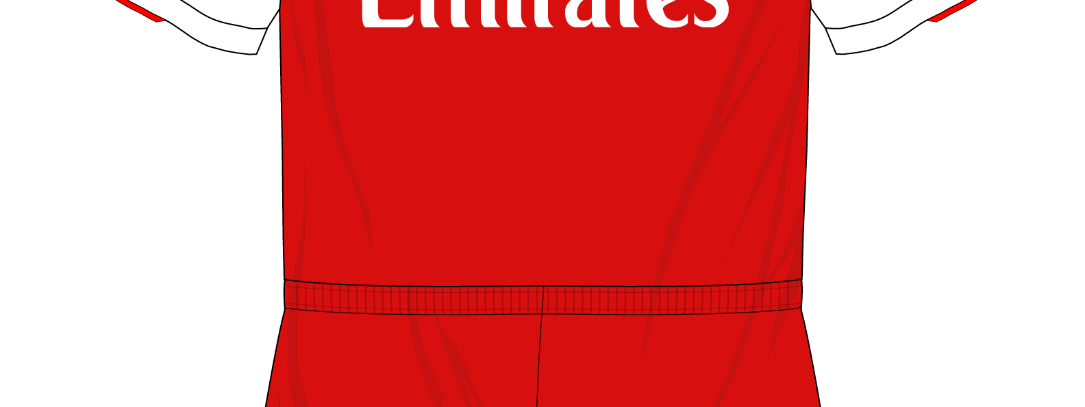 4ee33b52c3a arsenal-2017-2018-home-kit-red-shorts-west-brom -011-e1514723857255.png?fit=1584,595&ssl=1