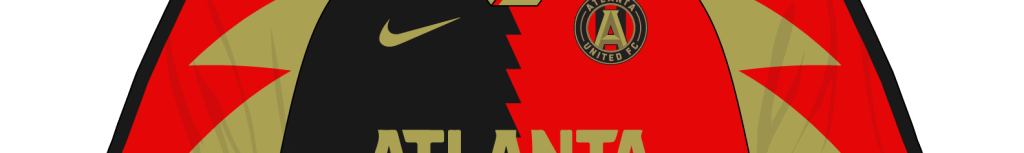 Atlanta-United-Nike-MLS-Fantasy-Kit-Friday-01