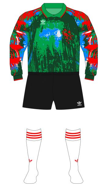 Bulgaria-1993-adidas-goalkeeper-shirt-Mihailov-01