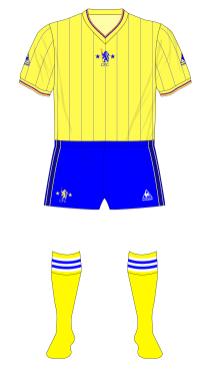 Chelsea-1982-1983-Le-Coq-Sportif-away-shirt-alternative-shorts-01