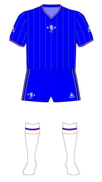 Chelsea-1982-1983-Le-Coq-Sportif-home-shirt-alternative-shorts-01