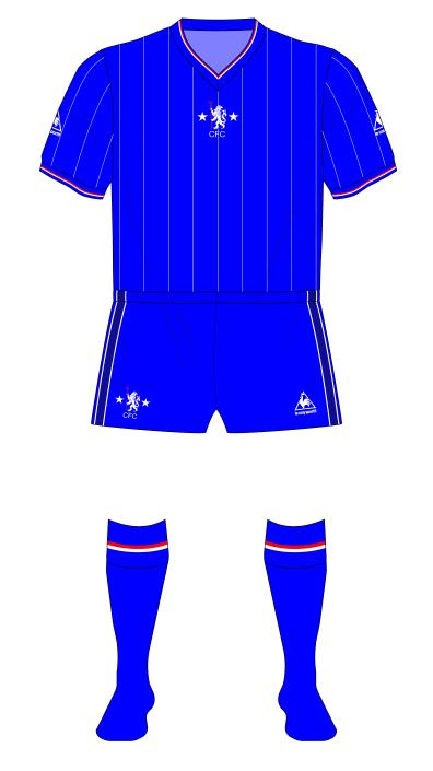 Chelsea-1982-1983-Le-Coq-Sportif-home-shirt-alternative-shorts-blue-socks-01