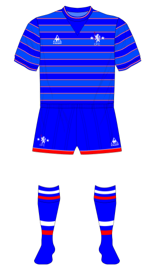 Chelsea-1983-1985-Le-Coq-Sportif-home-jersey-shirt-blue-socks-01