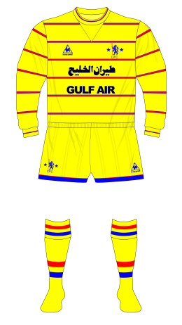 Chelsea-1983-Le-Coq-Sportif-away-kit-Gulf-Air-large-01