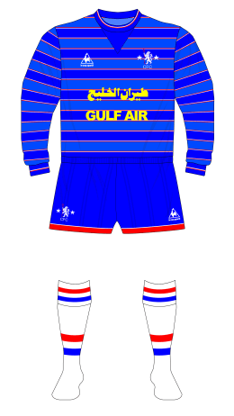 Chelsea-1984-Le-Coq-Sportif-home-jersey-shirt-Gulf-Air-large-01