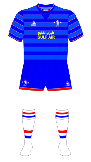Chelsea-1984-Le-Coq-Sportif-home-jersey-shirt-Gulf-Air-small-01