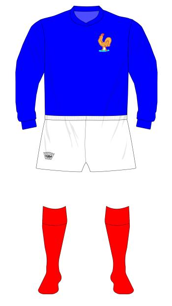 France-adidas-1969-maillot-shirt-Kopa-01