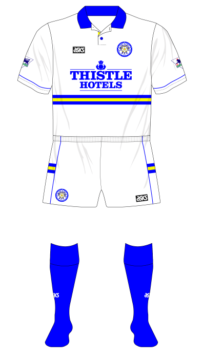 Leeds-United-1994-1995-asics-home-kit-blue-socks-01
