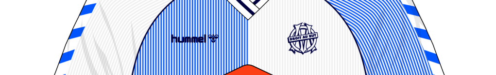 Marseille-1996-Hummel-Denmark-01