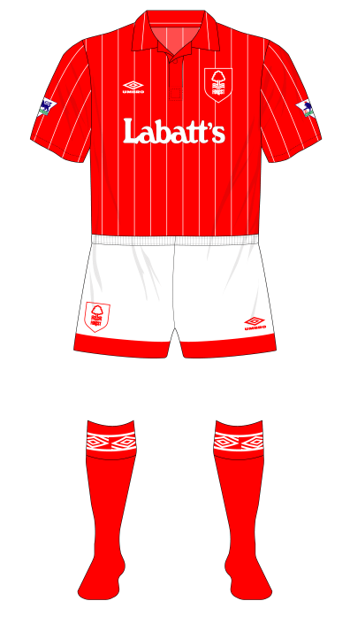 Nottingham-Forest-1992-1993-Umbro-home-kit-Labatts-01