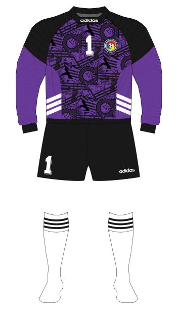 Romania-1994-adidas-goalkeeper-shirt-Prunea-Sweden-01