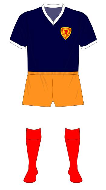 Scotland-1957-orange-shorts-Switzerland-01.png