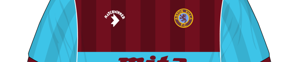 Aston-Villa-Matchwinner-Birmingham-1987-01