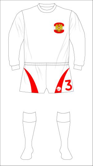 Austria-1973-heimtrikot-white-shorts-Sweden-01