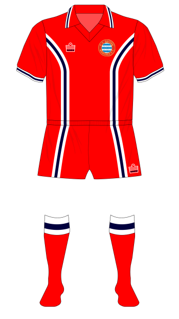 Bayern-Admiral-Fantasy-Kit-Friday-01