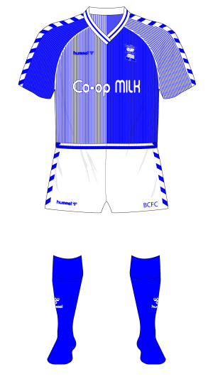 Birmingham-City-hummel-Aston-Villa-01