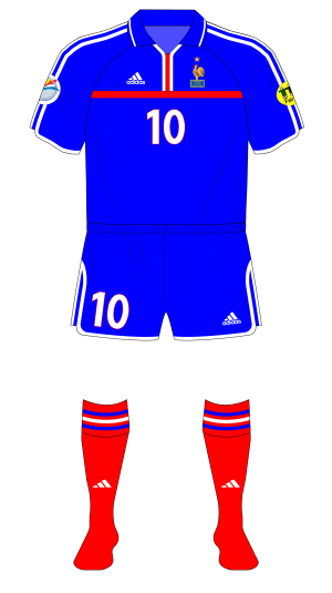France-Euro-2000-adidas-home-maillot-blue-shorts-Italy-01