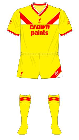 Liverpool-1985-umbro-Fantasy-Kit-Friday-third-01